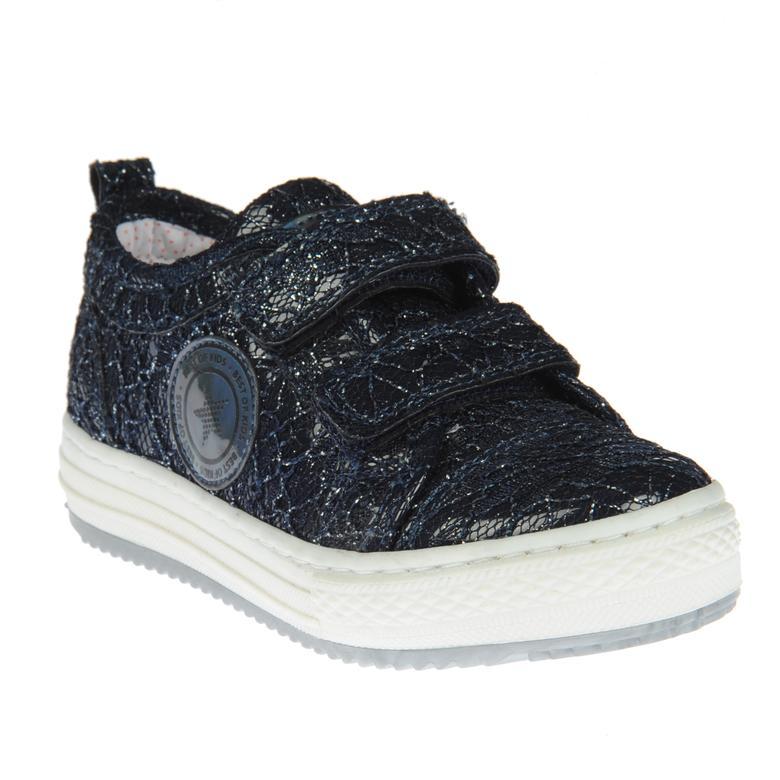 Kız Çocuk Ayakkabı 1714204128