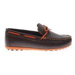 Erkek Çocuk Ayakkabı 1714205216
