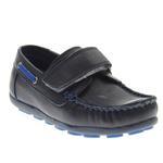 Erkek Çocuk Ayakkabı 1714204216