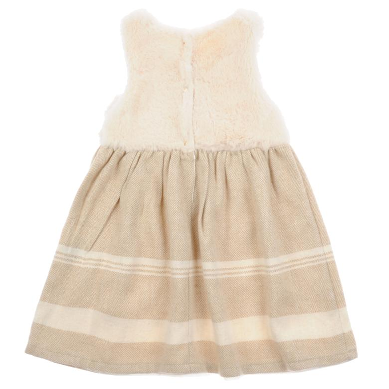 Kız Çocuk Jile 1722757100