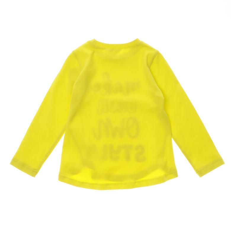 Kız Çocuk Body 1724356100