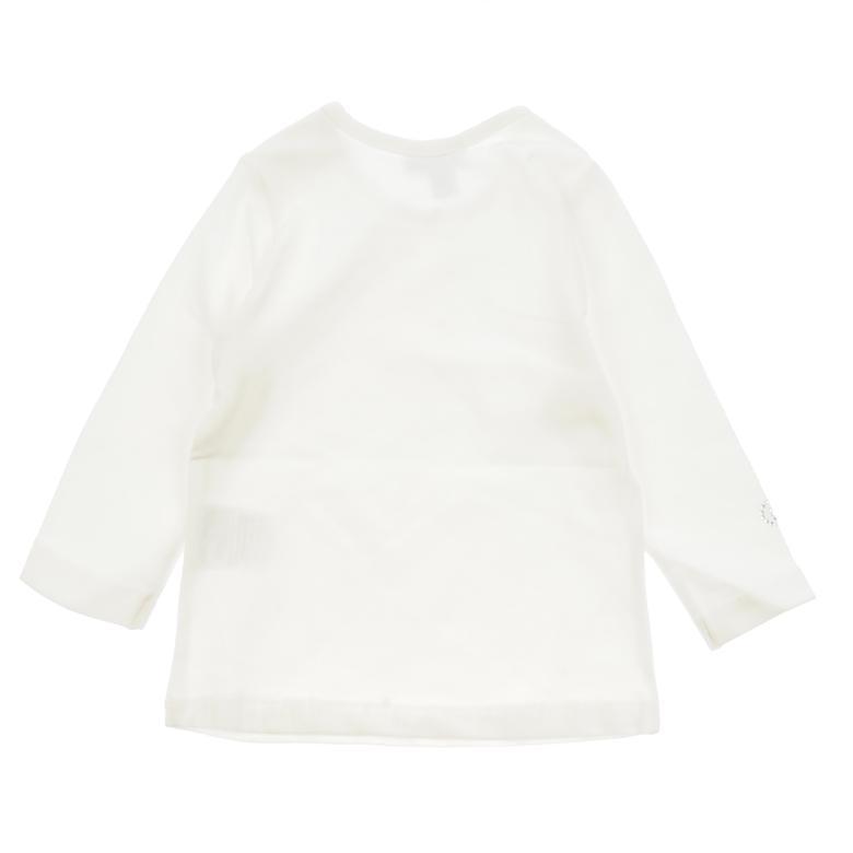 Kız Bebek Basic Body 1724387100
