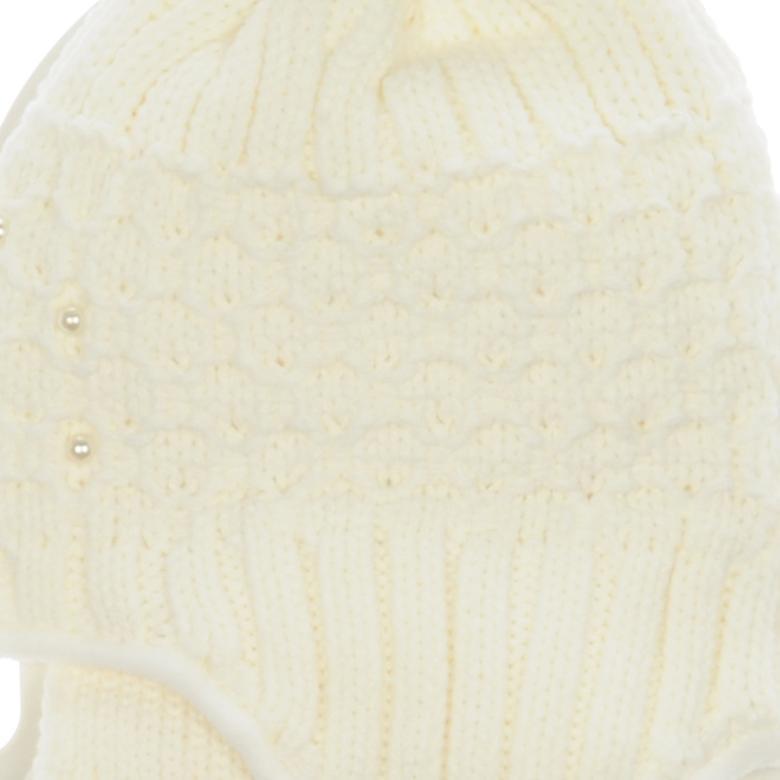 Şapka 1724804164
