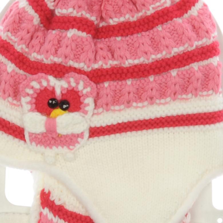 Şapka 1724800164
