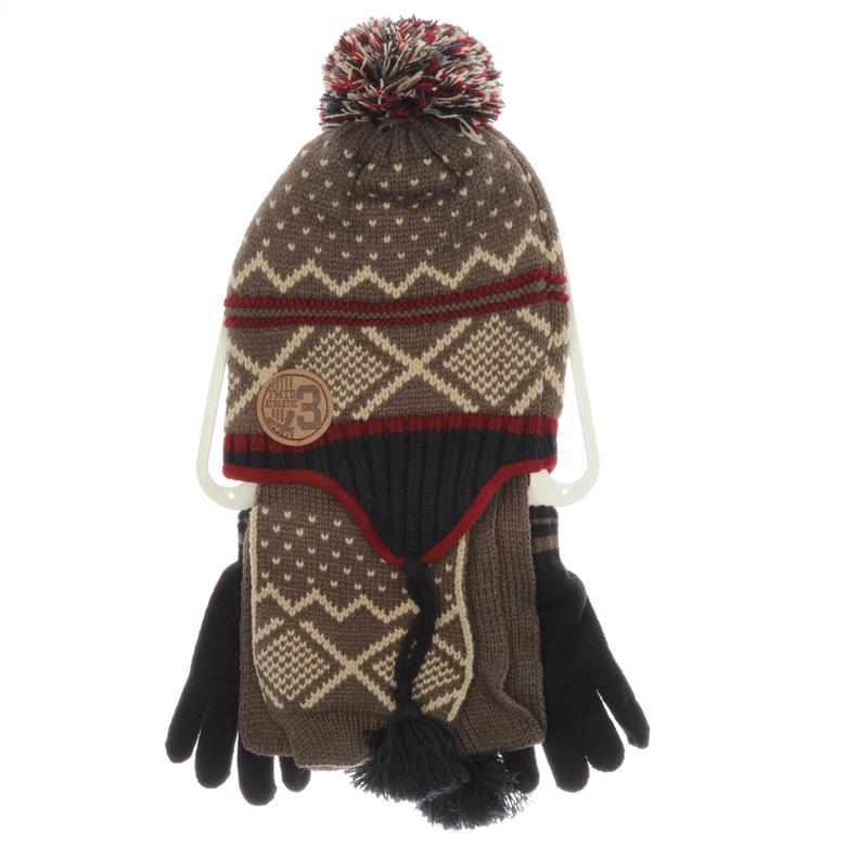 Şapka 1724807164