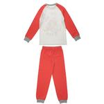 Kız Çocuk Pijama Takımı 1725200100