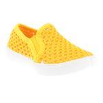 Keten Ayakkabı 1814200177