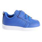 Ayakkabı 1814200222
