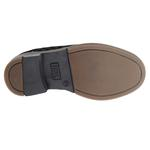 Erkek Çocuk Ayakkabı 1814201132
