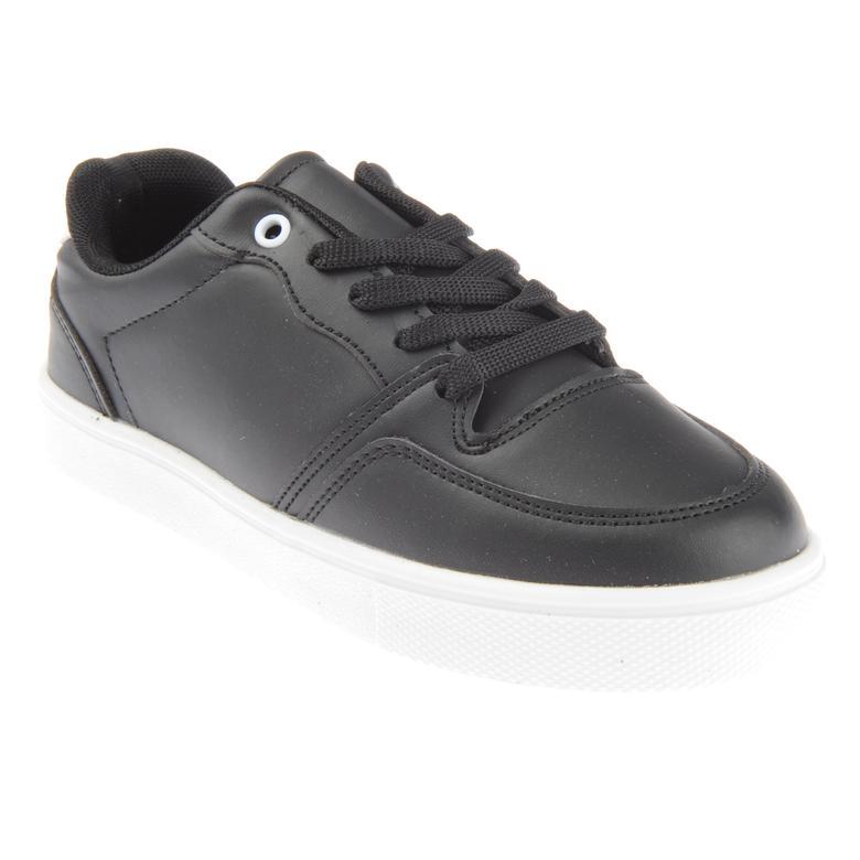 Erkek Çocuk Ayakkabı 1814201222