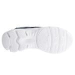 Unisex Çocuk Spor Ayakkabı 1814202135