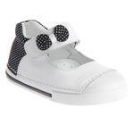 Kız Bebek Ayakkabı 1814202143