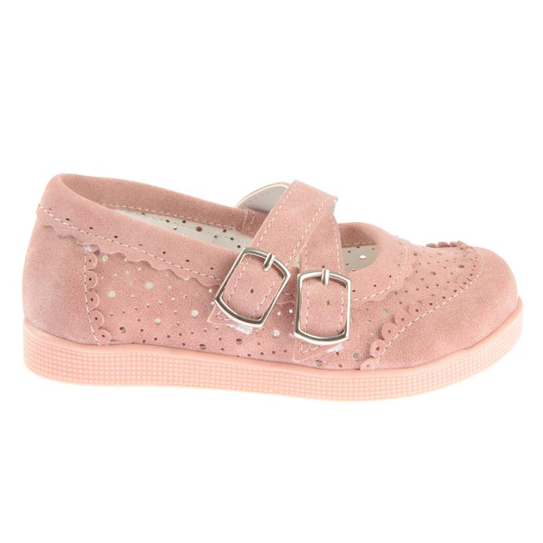 Ayakkabı 1814202216