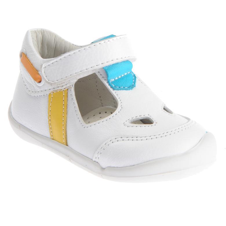 Unisex Bebek Ayakkabı 1814203232