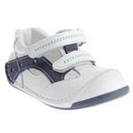Erkek Bebek Ayakkabı 1814205143