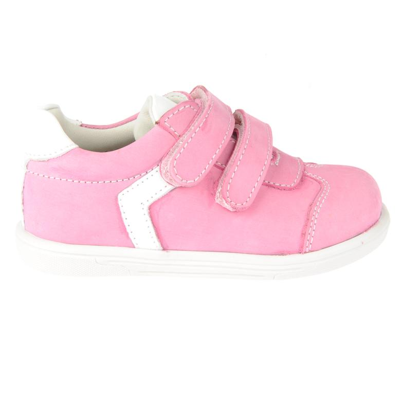 Kız Bebek Ayakkabı 1814206232
