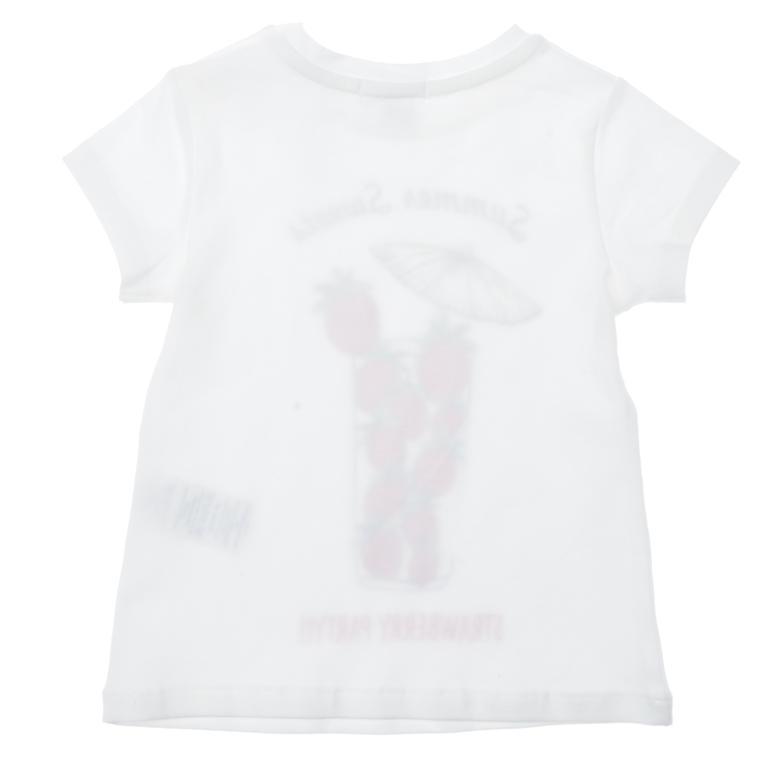 Kız Bebek Body 1814394100