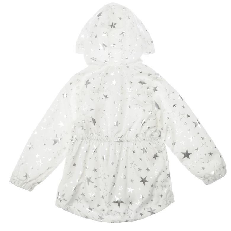 Kız Çocuk Yağmurluk 1818651100