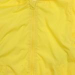 Unisex Çocuk Basic Yağmurluk 9939600100