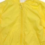 Unisex Çocuk Basic Yağmurluk 9939650100