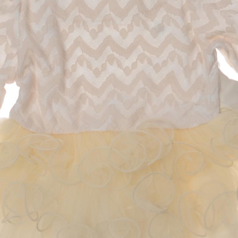 Yenidoğan Elbise Takım 1729501220