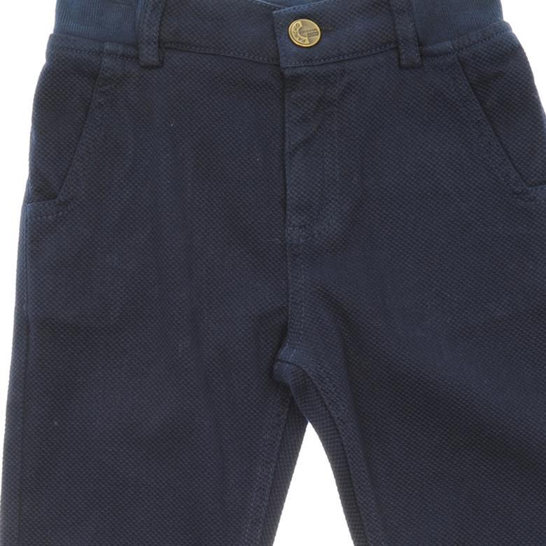 Erkek Çocuk Pantolon 1721161100