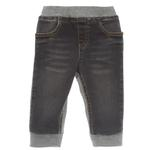 Erkek Bebek Örme Pantolon 1721189100
