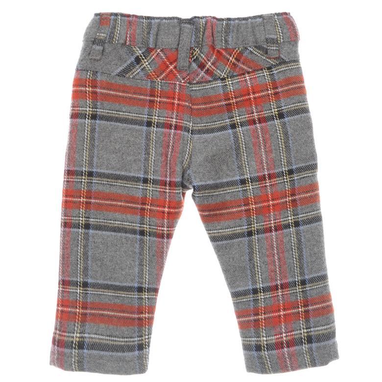 Erkek Bebek Pantolon 1721192100