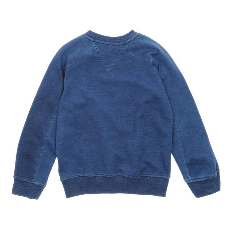 Erkek Çocuk Sweatshirt 1721608100