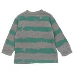 Erkek Bebek Sweatshirt 1721682100