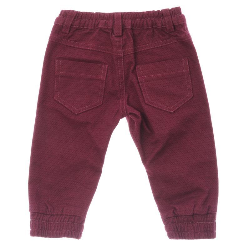 Erkek Bebek Pantolon 1721187100