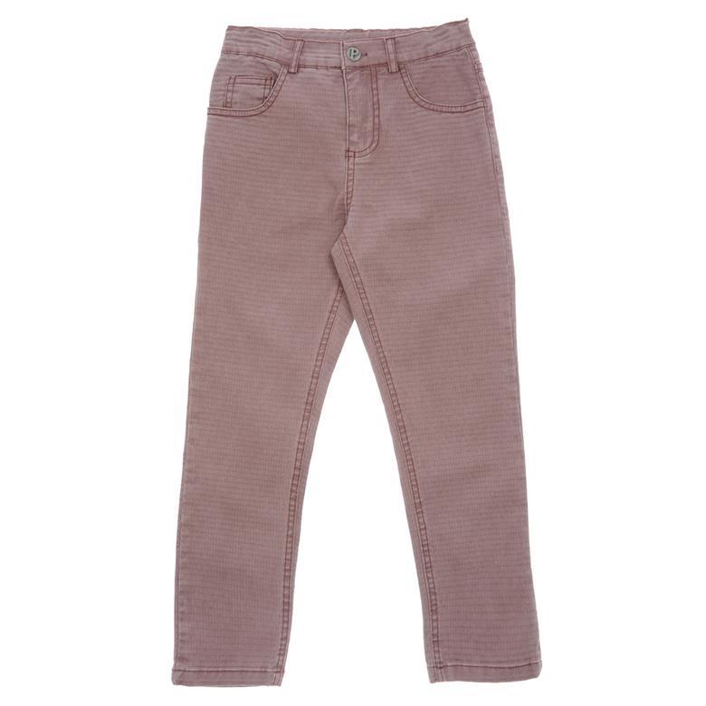 Erkek Çocuk Pantolon 1721111100