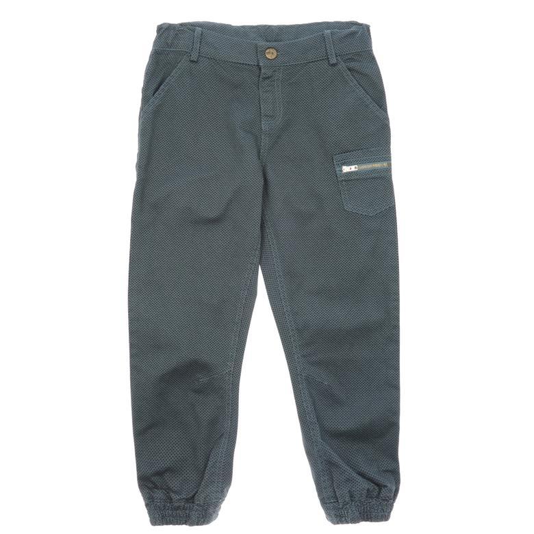 Erkek Çocuk Pantolon 1721112100