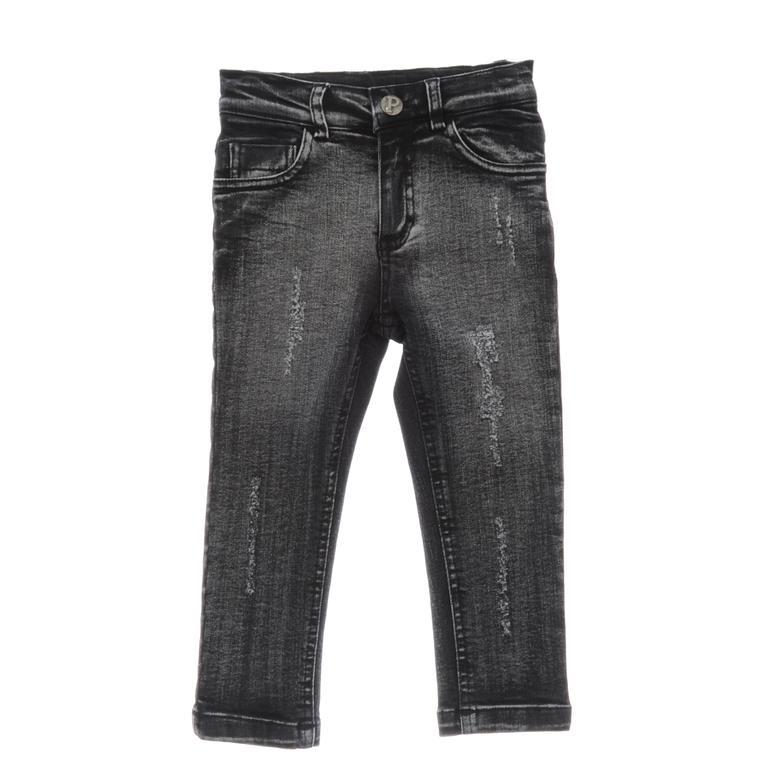 Erkek Çocuk Denim Pantolon 1721162100