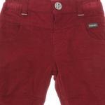 Erkek Bebek Basic Kadife Pantolon 1721186100