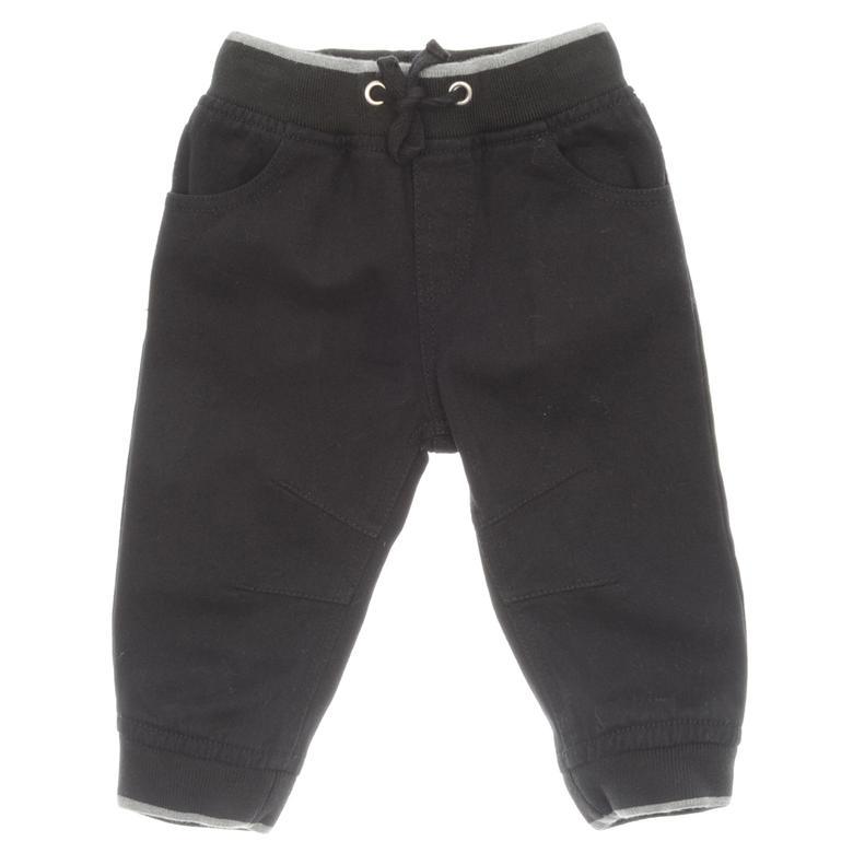 Erkek Bebek Pantolon 1721190100