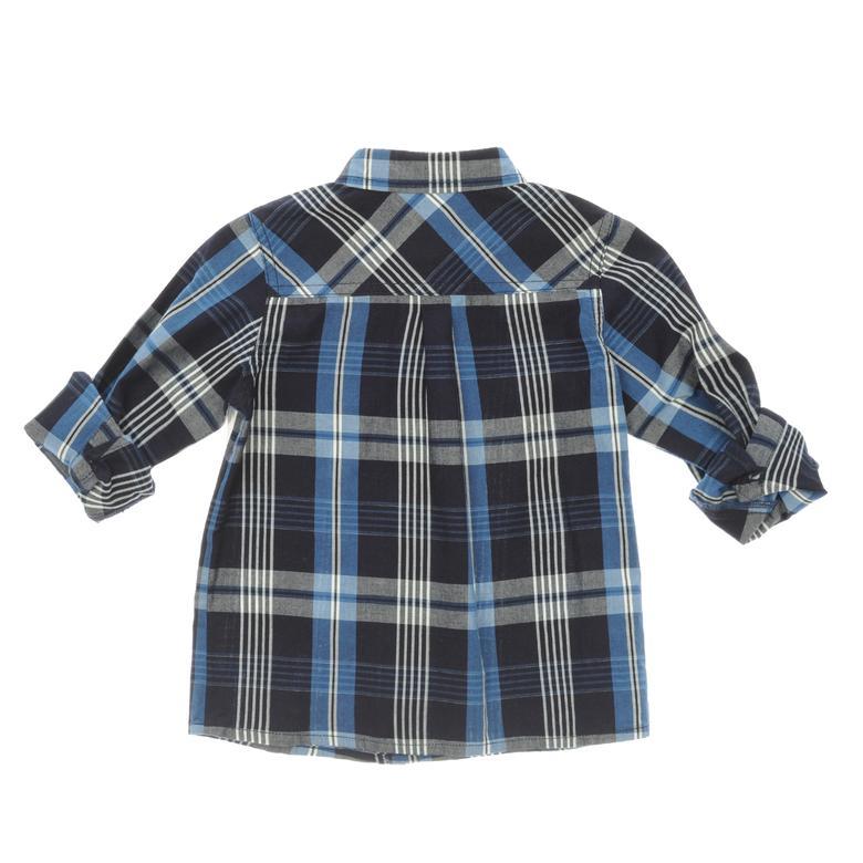 Erkek Çocuk Gömlek 1721245100