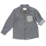 Erkek Çocuk Gömlek 1721268100