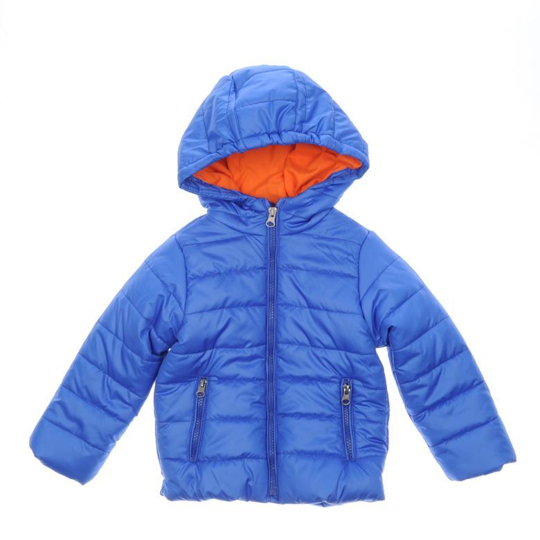 Erkek Çocuk Şişme Mont 1721350100