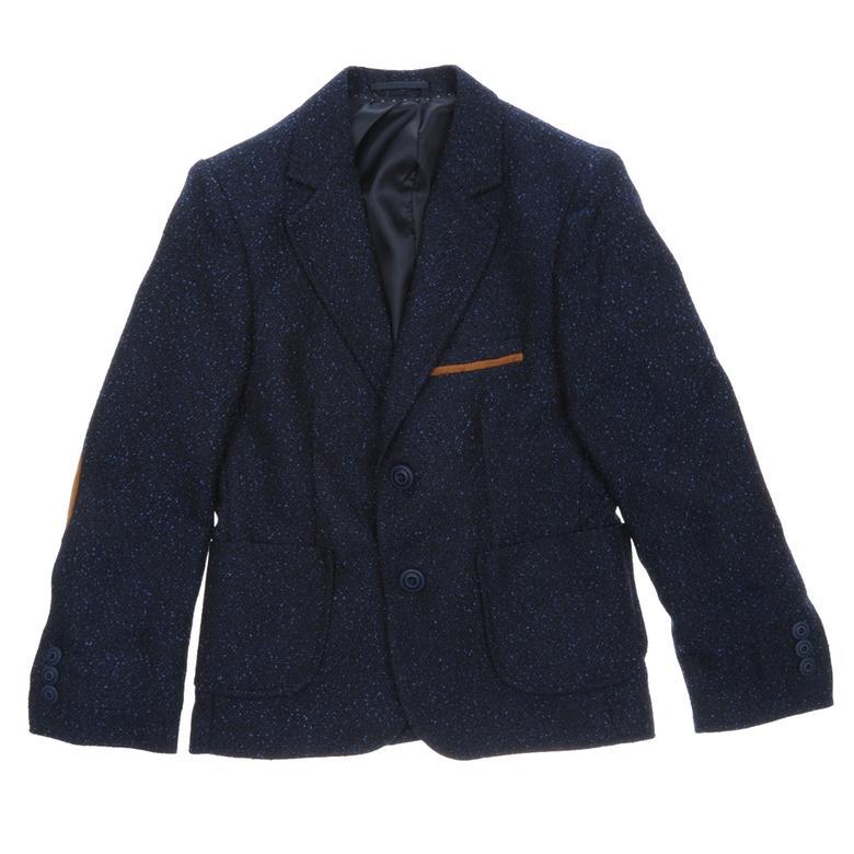 1721410 - Ceket