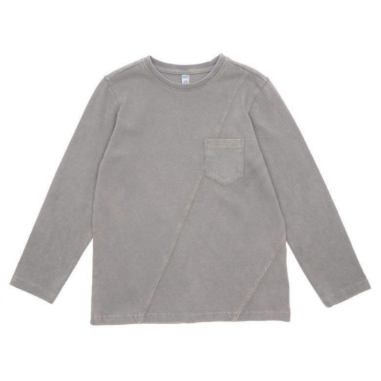 Sweatshirt 1721600100