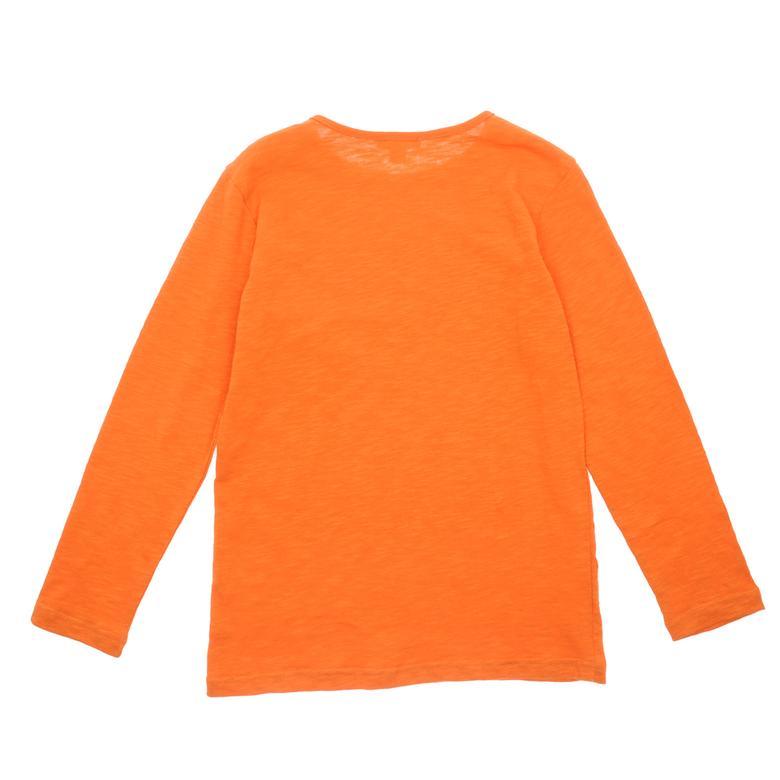 Erkek Çocuk Sweatshirt 1721601100