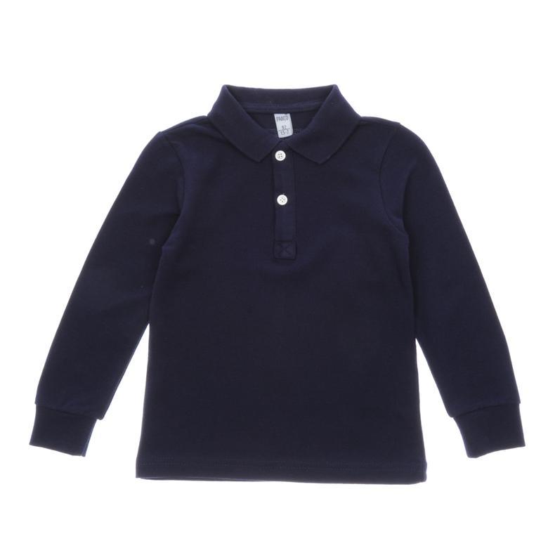 Erkek Çocuk Pike Sweatshirt 1721631100