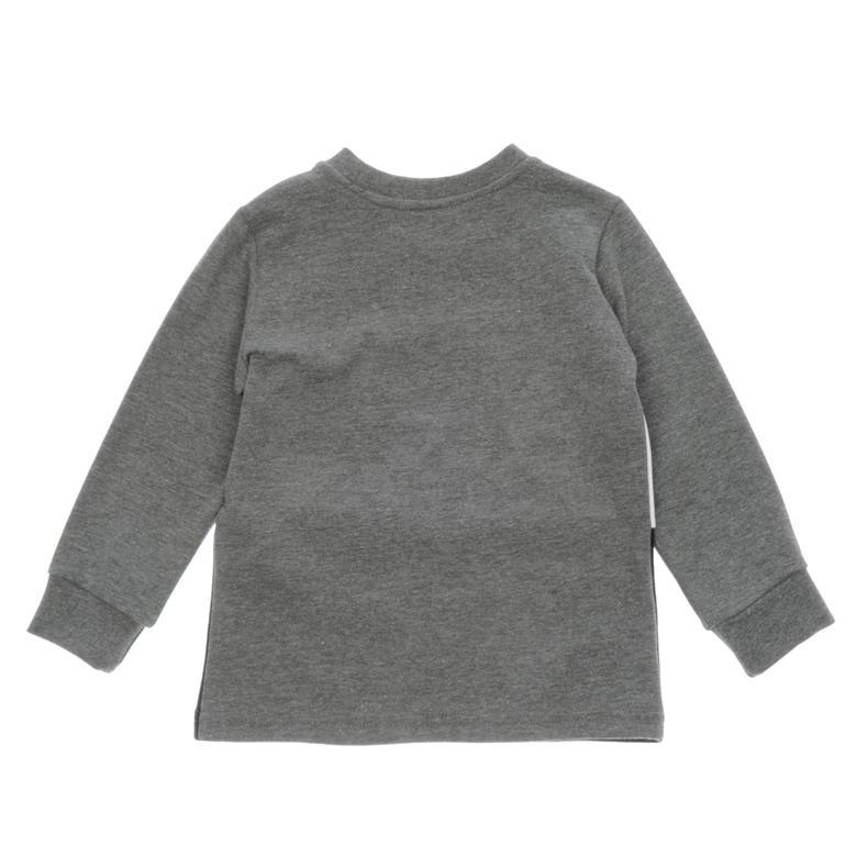 Erkek Çocuk Sweatshirt 1721655100