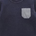 Erkek Çocuk Sweatshirt 1721662100