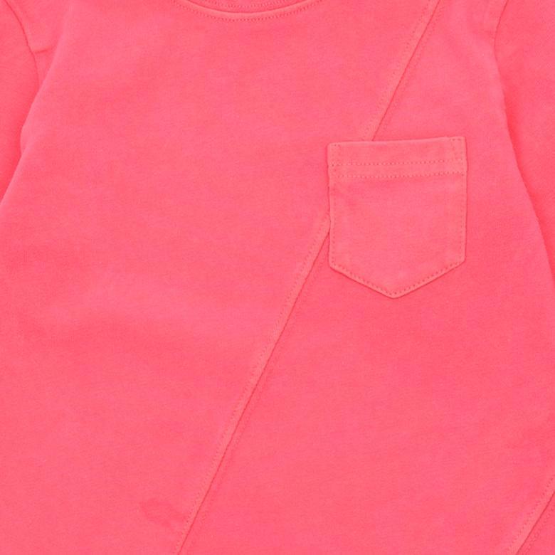 Sweatshirt 1721656100