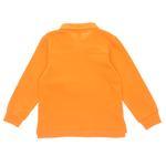 Erkek Çocuk Yakalı Sweatshirt 1721665100