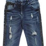 Denim Pantolon 1722115100
