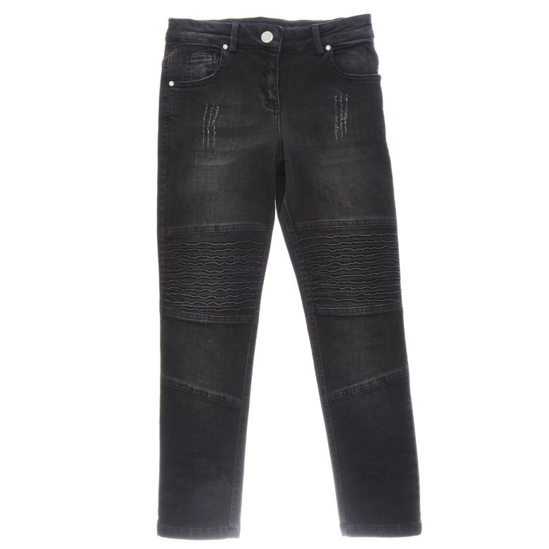 Denim Pantolon 1722106100