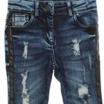 Denim Pantolon 1722143100